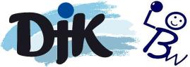 DJK Blau-Weiß Hildesheim Handball-Abteilung